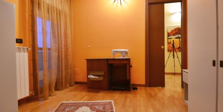 realizza-casa-duplex-indipendente-citta-santangelo-25