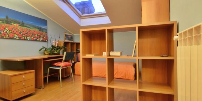 realizza-casa-duplex-indipendente-citta-santangelo-26