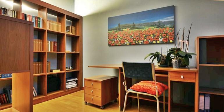 realizza-casa-duplex-indipendente-citta-santangelo-27
