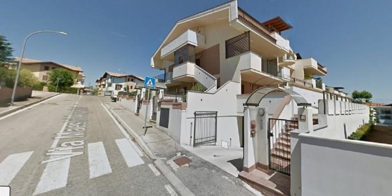 realizza-casa-duplex-indipendente-citta-santangelo-28