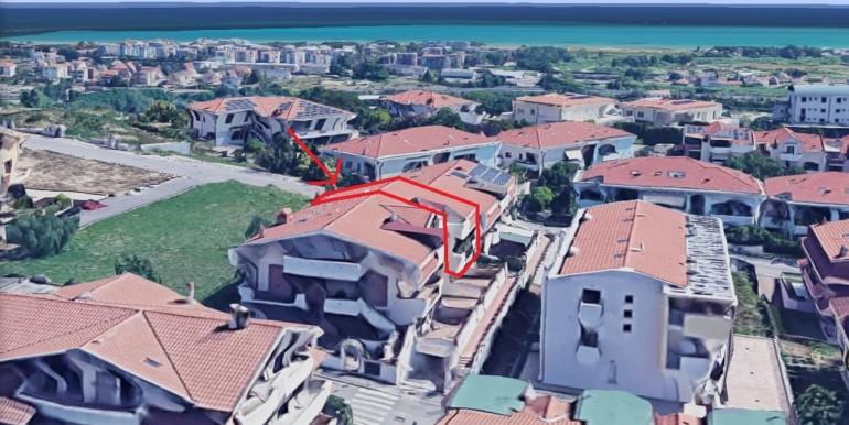 realizza-casa-duplex-indipendente-citta-santangelo-30