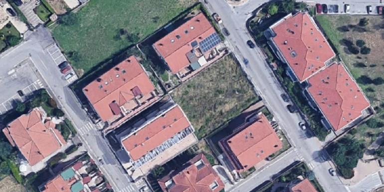 realizza-casa-duplex-indipendente-citta-santangelo-31