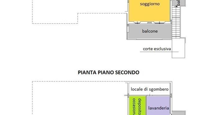 realizza-casa-duplex-indipendente-citta-santangelo-32