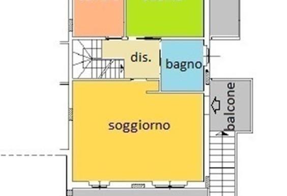 realizza-casa-duplex-indipendente-citta-santangelo-33