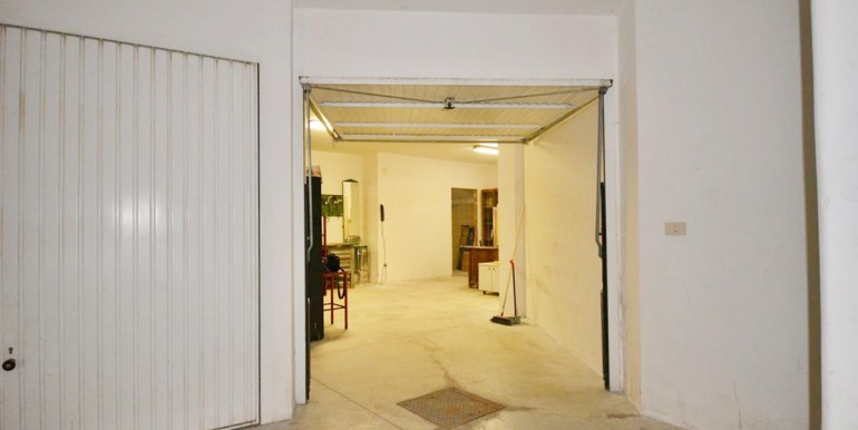 realizza-casa-garage-citta-santangelo-zona-villa-serena-01