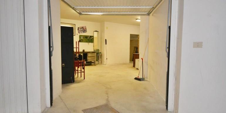 realizza-casa-garage-citta-santangelo-zona-villa-serena-02