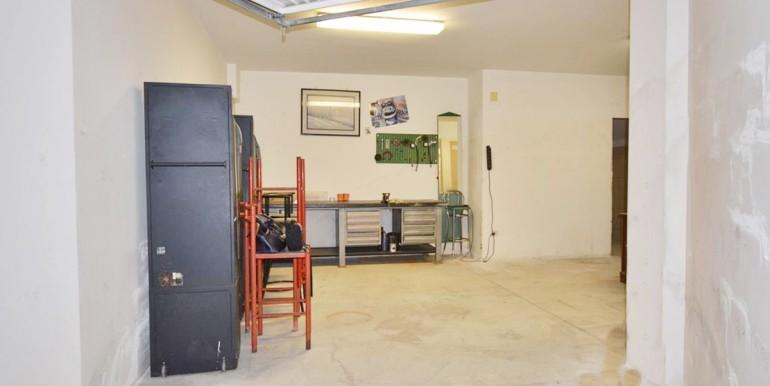 realizza-casa-garage-citta-santangelo-zona-villa-serena-03