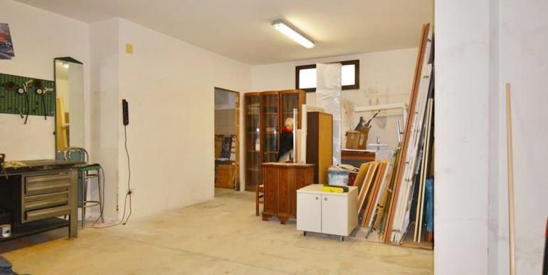 realizza-casa-garage-citta-santangelo-zona-villa-serena-04