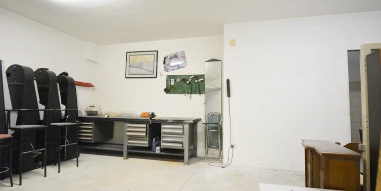 realizza-casa-garage-citta-santangelo-zona-villa-serena-05