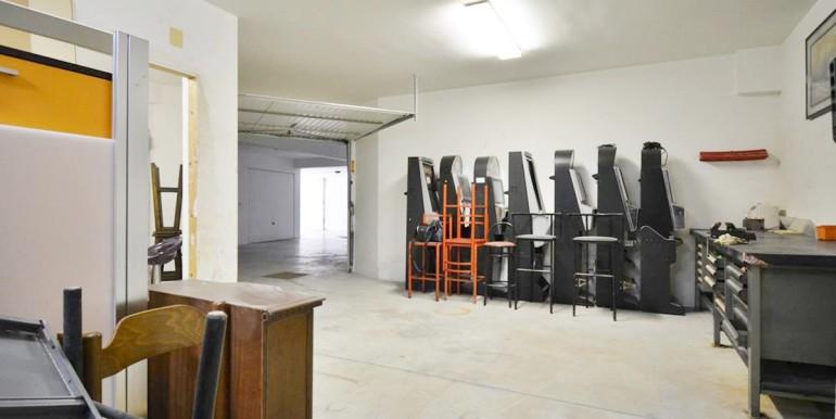 realizza-casa-garage-citta-santangelo-zona-villa-serena-06