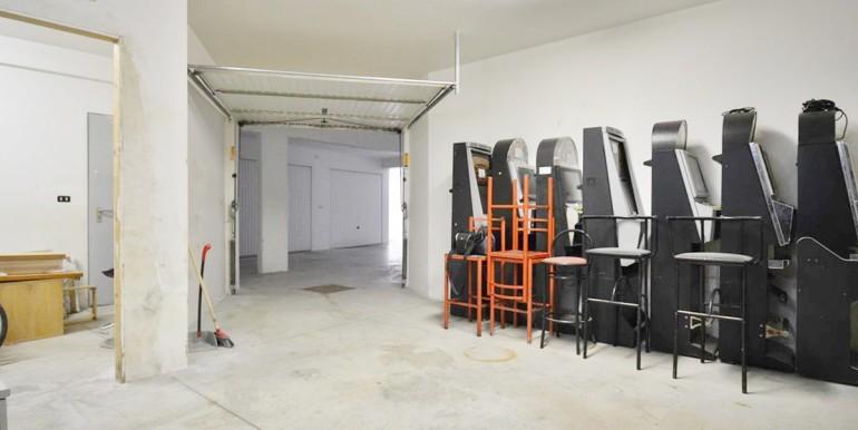 realizza-casa-garage-citta-santangelo-zona-villa-serena-07