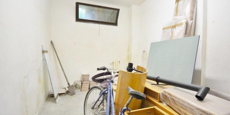 realizza-casa-garage-citta-santangelo-zona-villa-serena-08