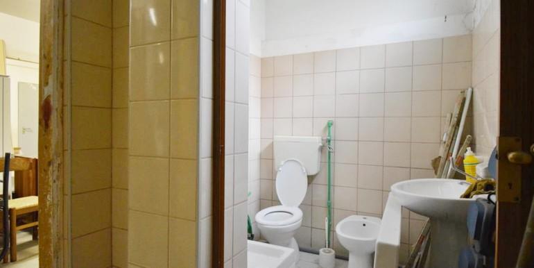 realizza-casa-garage-citta-santangelo-zona-villa-serena-10