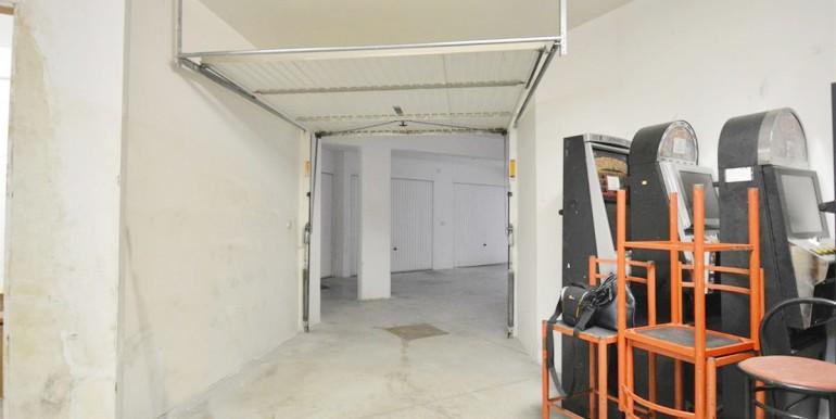 realizza-casa-garage-citta-santangelo-zona-villa-serena-11