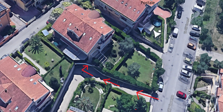 realizza-casa-garage-citta-santangelo-zona-villa-serena-14
