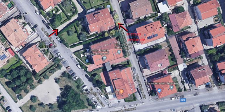 realizza-casa-garage-citta-santangelo-zona-villa-serena-15