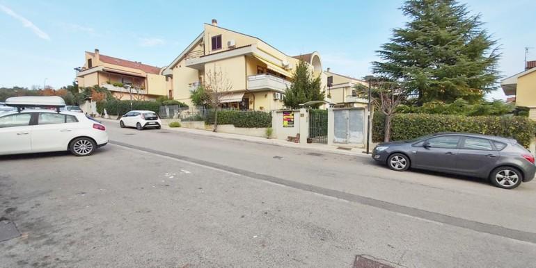 realizza-casa-garage-citta-santangelo-zona-villa-serena-16