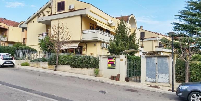 realizza-casa-garage-citta-santangelo-zona-villa-serena-17
