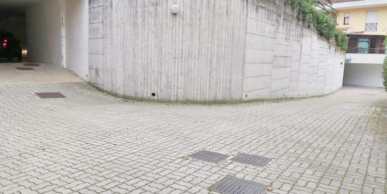 realizza-casa-garage-citta-santangelo-zona-villa-serena-18