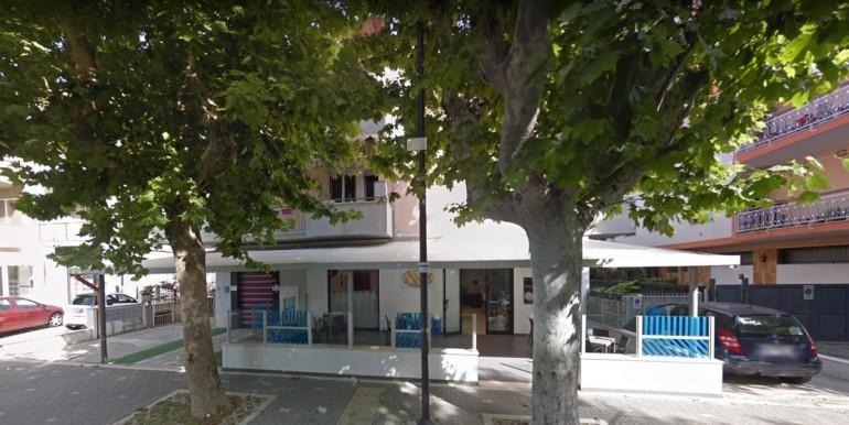 realizza-casa-montesilvano-locale-commerciale-01