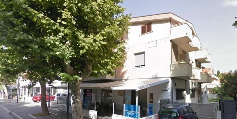 realizza-casa-montesilvano-locale-commerciale-02