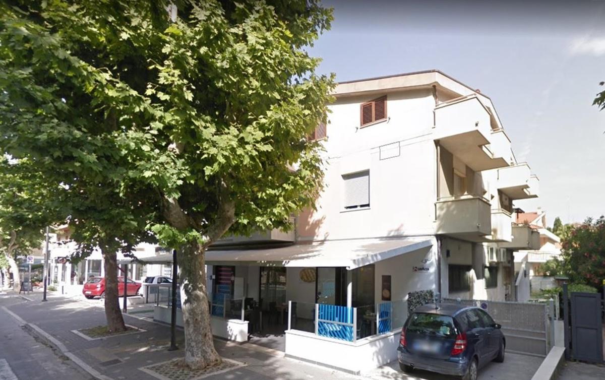 Montesilvano Marina Locale Commerciale