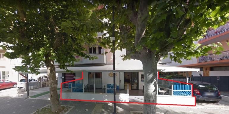 realizza-casa-montesilvano-locale-commerciale-04