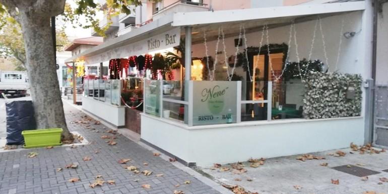 realizza-casa-montesilvano-marina-locale-commerciale-03