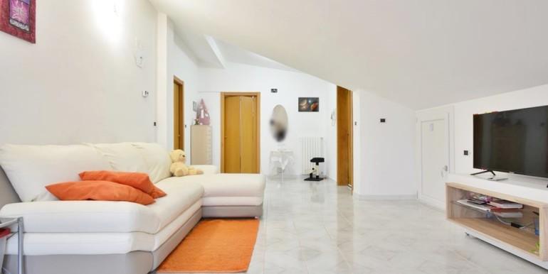 realizza-casa-montesilvano-zona-bingo-appartamento-mansardato-04