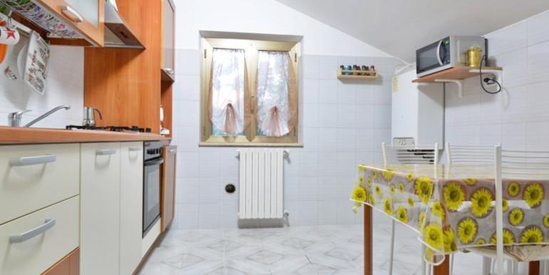 realizza-casa-montesilvano-zona-bingo-appartamento-mansardato-05