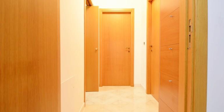 realizza-casa-montesilvano-zona-bingo-appartamento-mansardato-08