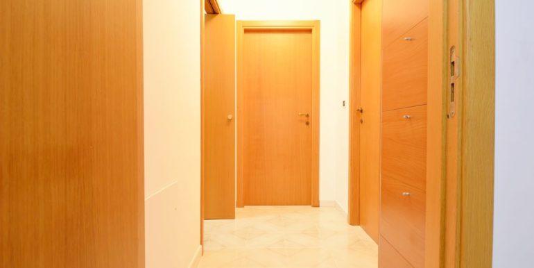 Realizza Casa - Montesilvano Zona Bingo Appartamento Mansardato 09