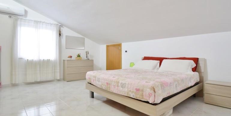 realizza-casa-montesilvano-zona-bingo-appartamento-mansardato-09