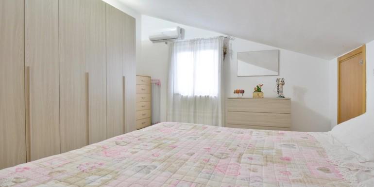 realizza-casa-montesilvano-zona-bingo-appartamento-mansardato-10