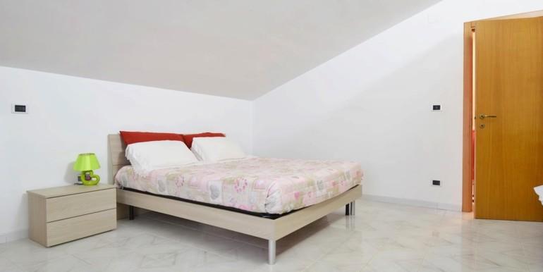 realizza-casa-montesilvano-zona-bingo-appartamento-mansardato-11