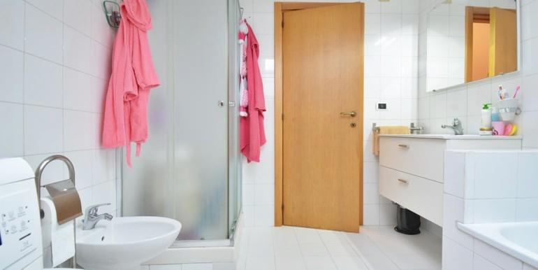 realizza-casa-montesilvano-zona-bingo-appartamento-mansardato-13
