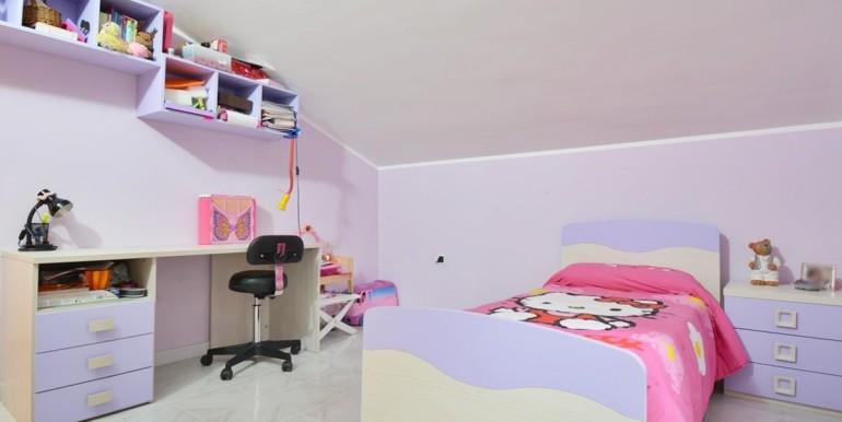 realizza-casa-montesilvano-zona-bingo-appartamento-mansardato-14