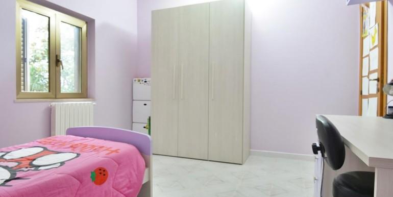 realizza-casa-montesilvano-zona-bingo-appartamento-mansardato-15