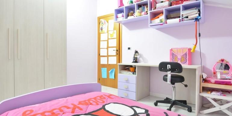 realizza-casa-montesilvano-zona-bingo-appartamento-mansardato-16