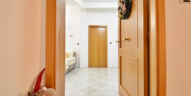 realizza-casa-montesilvano-zona-bingo-appartamento-mansardato-18
