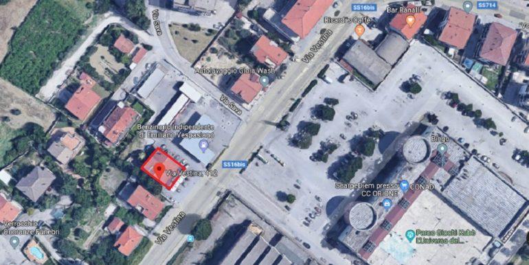Realizza Casa - Montesilvano Zona Bingo Appartamento Mansardato 19
