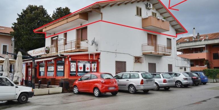 realizza-casa-montesilvano-zona-bingo-appartamento-mansardato-21