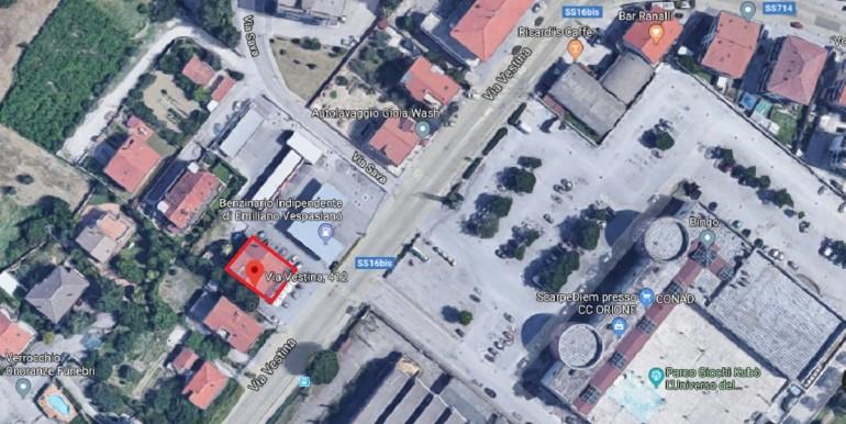 realizza-casa-montesilvano-zona-bingo-appartamento-mansardato-23-copia