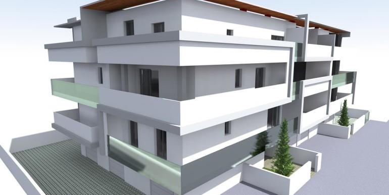 realizza-casa-plazzo-lithos-05