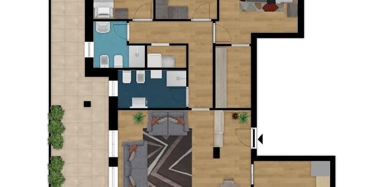 realizza-casa-plazzo-lithos-interno-1-piano-primo-quattro-locali-01