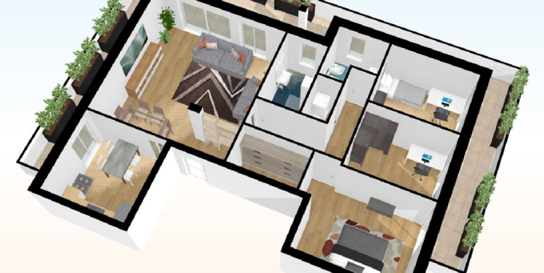 realizza-casa-plazzo-lithos-interno-1-piano-primo-quattro-locali-01b