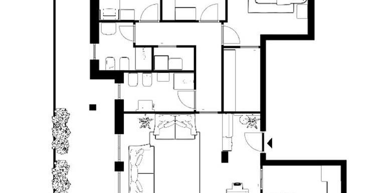realizza-casa-plazzo-lithos-interno-1-piano-primo-quattro-locali-02