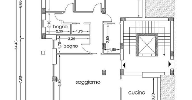 realizza-casa-plazzo-lithos-interno-1-piano-primo-quattro-locali-03