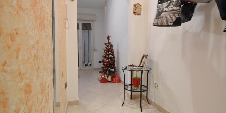 realizza-casa-bilocale-montesilvano-affitto-01