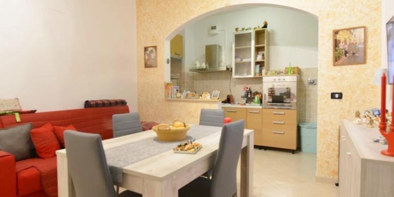 realizza-casa-bilocale-montesilvano-affitto-02